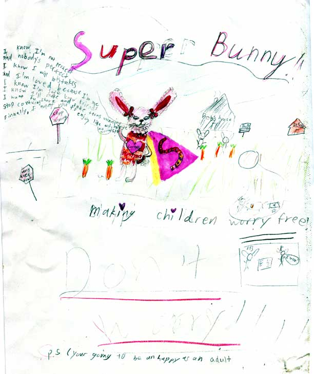 Super-bunnee-drawing2