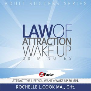Law-of-Attraction-WakeUp-30V1
