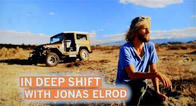 In-deep-shift-400