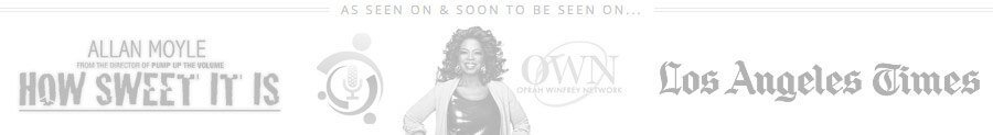 Rochelle L. Cook The Relationship Coach as seen on OWNTV