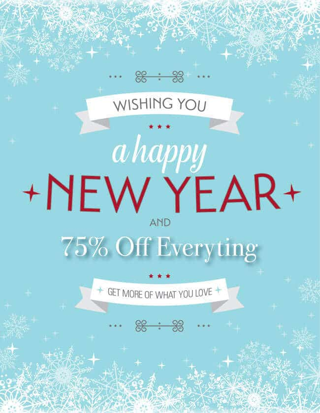 wishing-you-a-happy-new-year