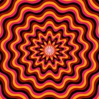 Probing Question: Does hypnosis work? 1