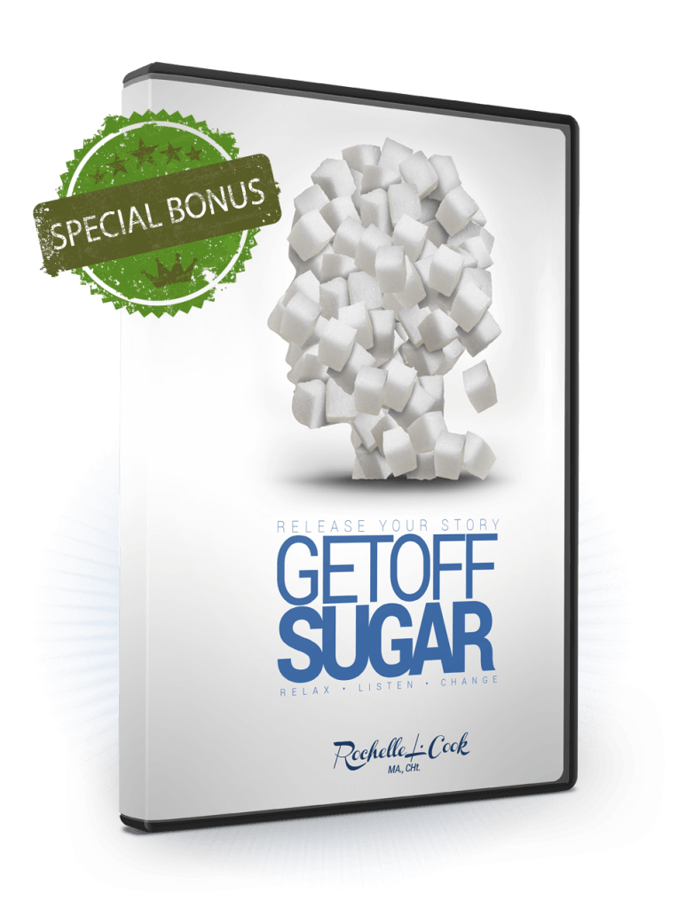 Why is Sugar Slow Suicide for your Body? 1