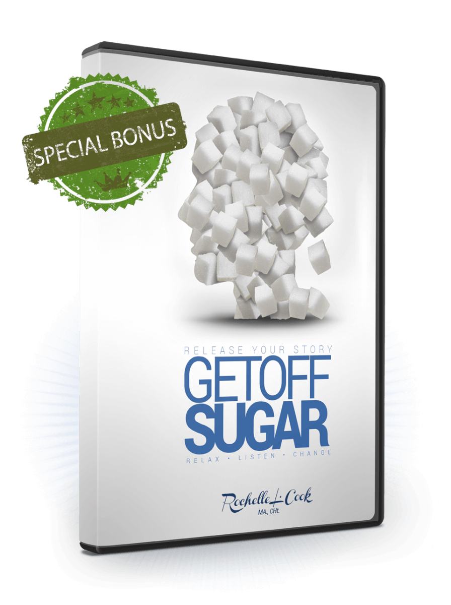 Get-off-Sugar-3D-cover-copy