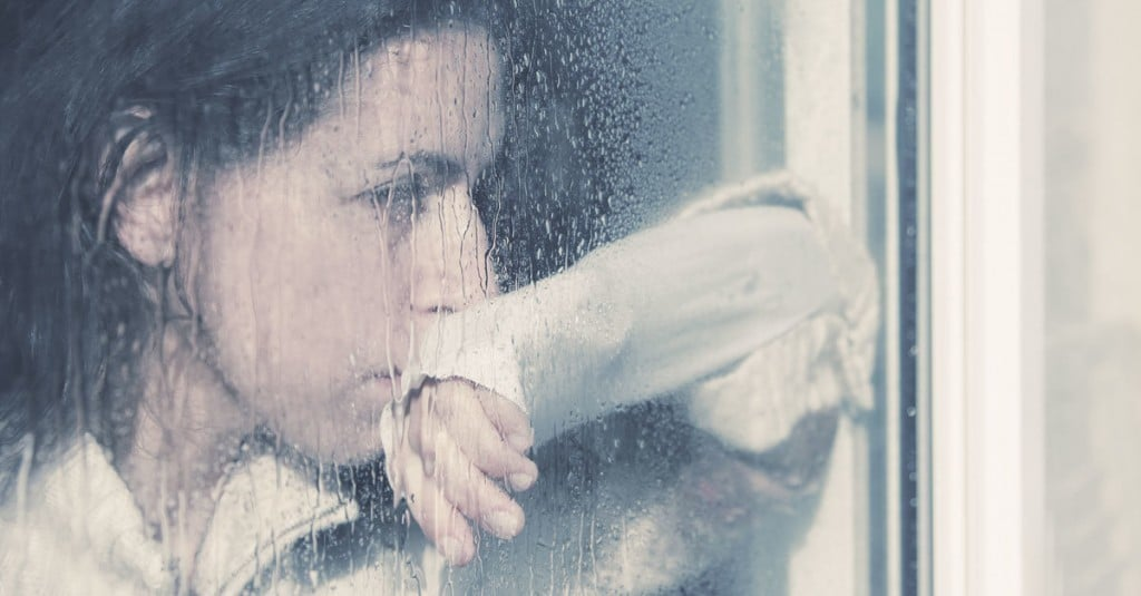 Do you suffer from depression? Eliminate anxiety, panic attacks and depression with hypnotherapy.