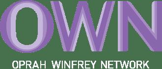 OWNTV Logo