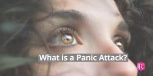 Cure a Panic Attack with Clinical Hypnotherapy.