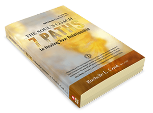 7 Paths To Healing Your Relationship – The book by Rochelle L Cook frees you from the past, removing the blocks that have been holding you back. Heal Your relationships with Expert Hypnotherapy in Los Angeles