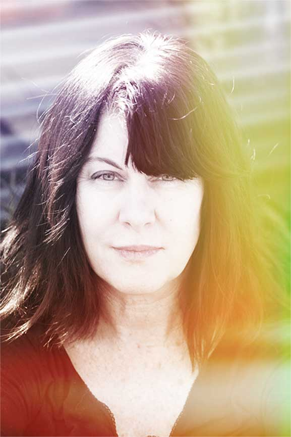 Rochelle L. Cook Spiritual Psychology & Clinical Hypnotherapist.